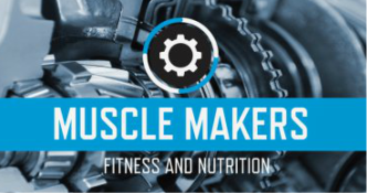 Muscle Makers Fitness